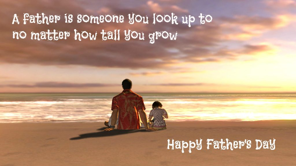 Happy-Fathers-Day-Images-With-Quotes