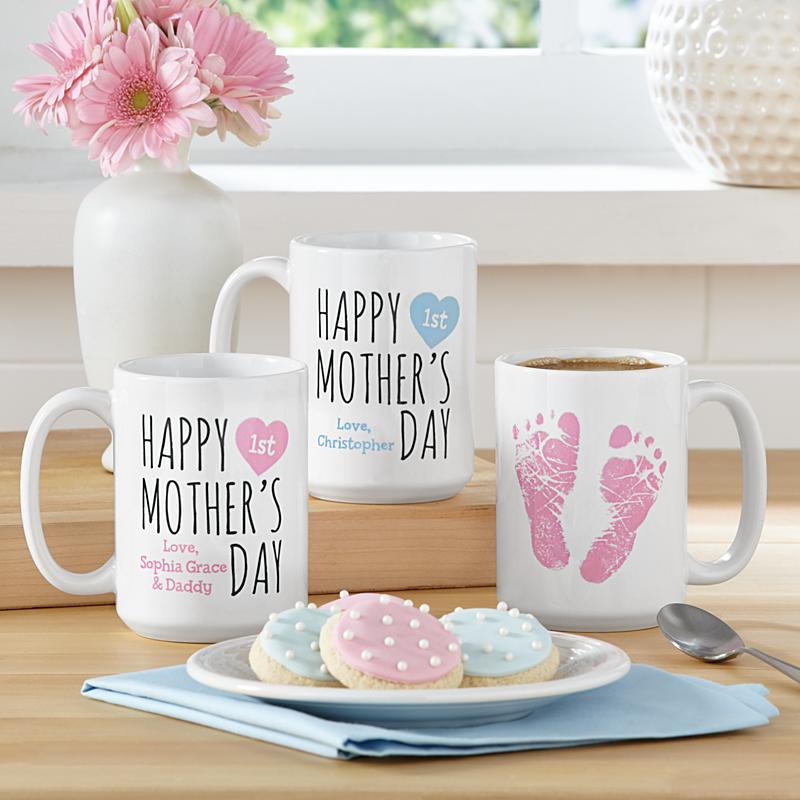 Happy_Mothers_Day_Gift