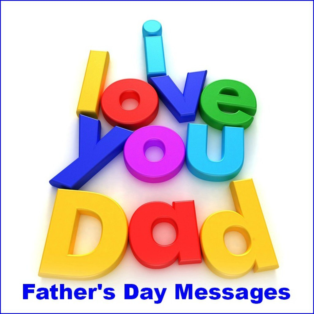 I_Love_You_Dad