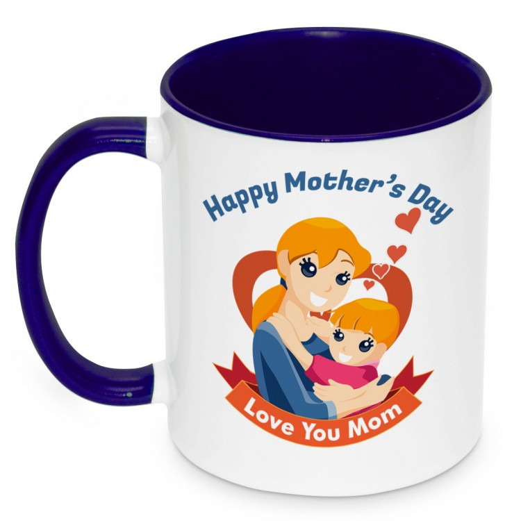Mother-Child-Mug