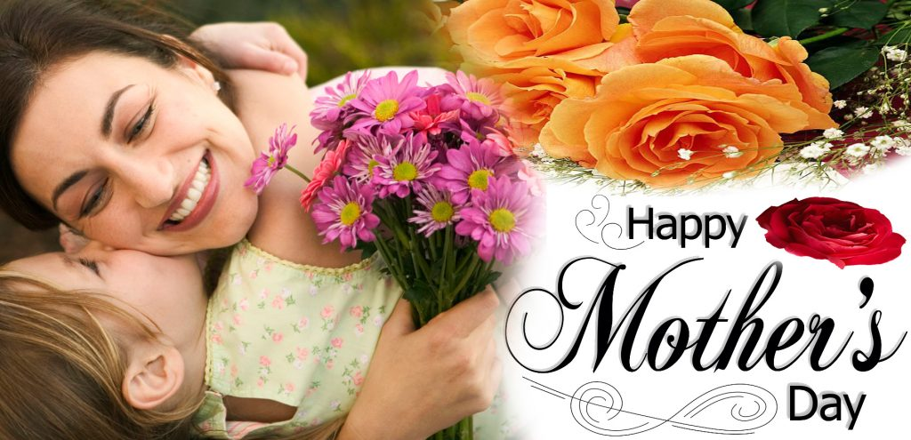 Mothers-Day-Celebrations-Around-the-World