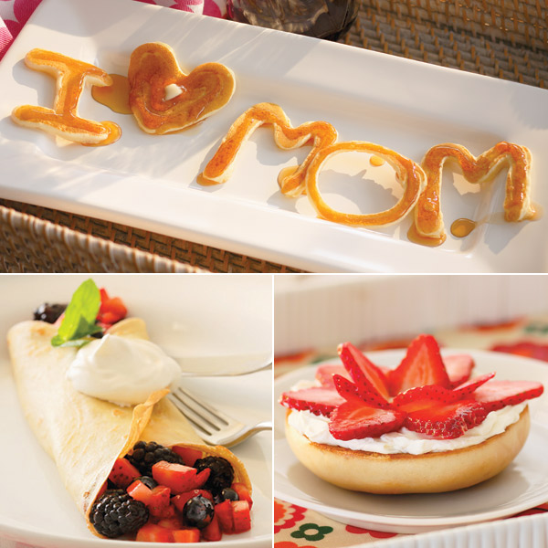 Mothers-Day-breakfast-ideas