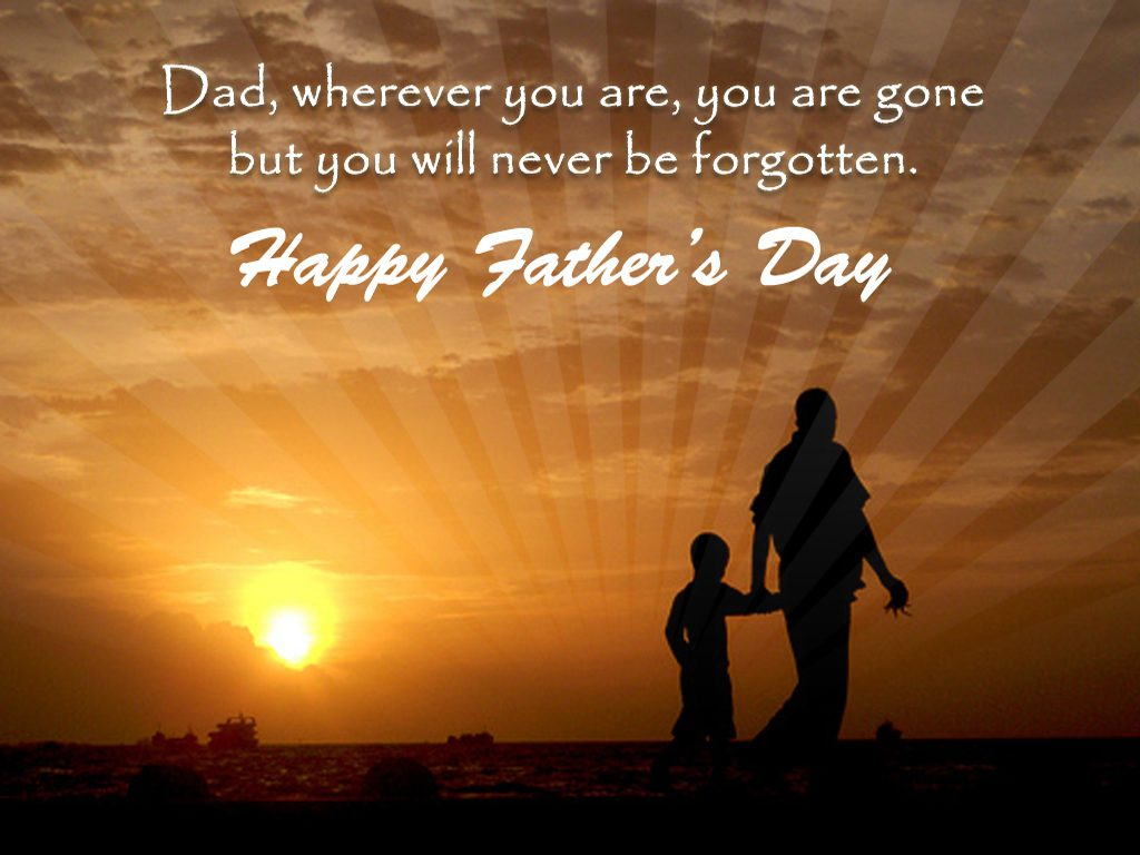 dads-day-wallpaper-quotes