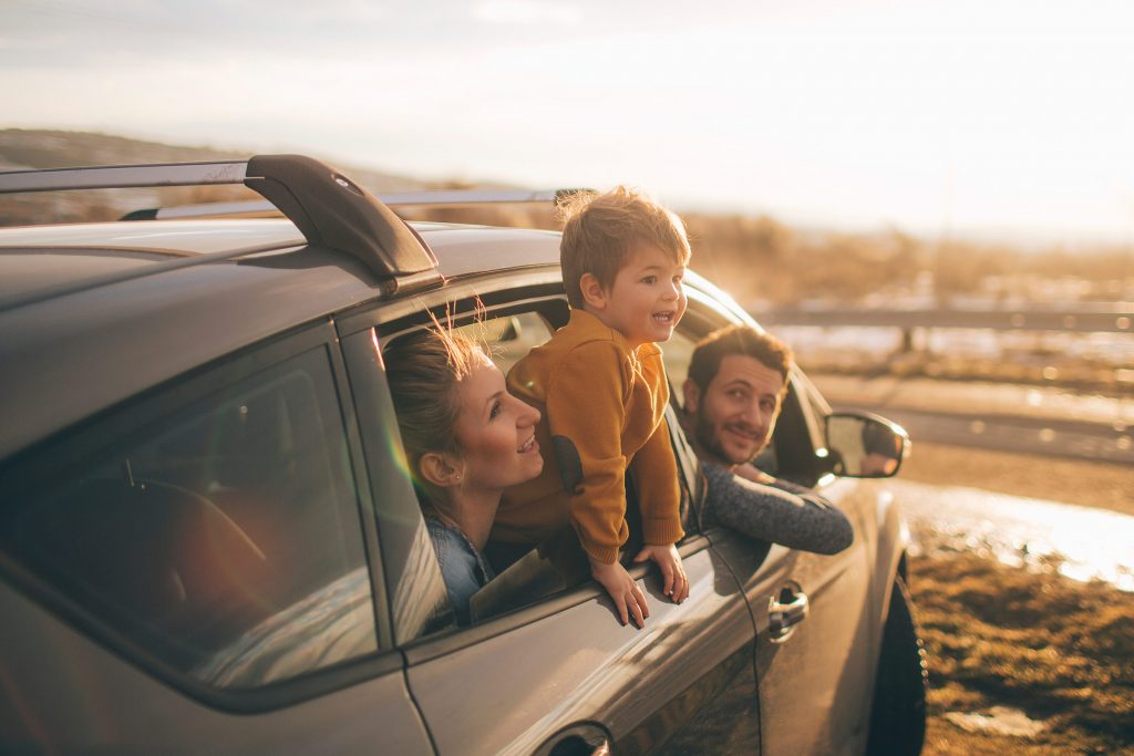 fathers-day-activities-road-trip-dad