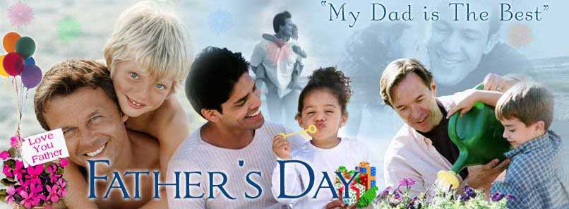 fathers-day-celebrations-importance