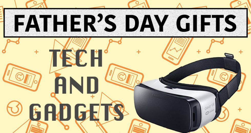 fathers-day-gadgets-gifts ideas
