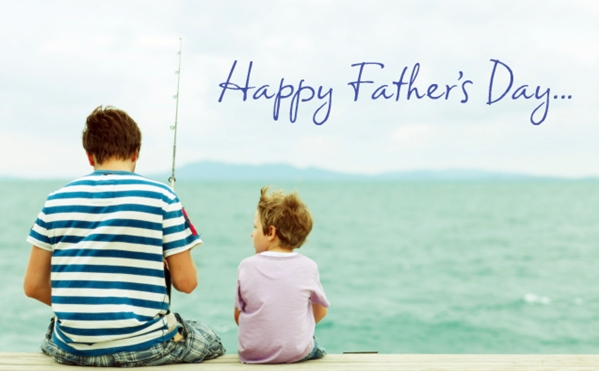 fathers-day-whatsapp-photos