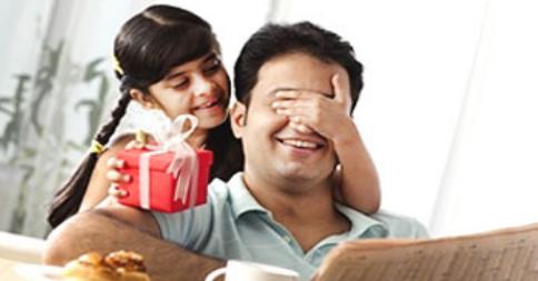 fathers_day-celebrations