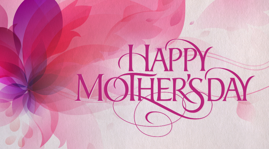 happy-mothers-day-celebration