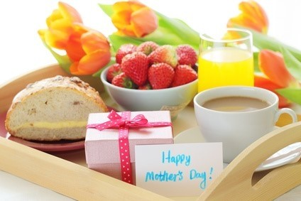 mothers-day-2017