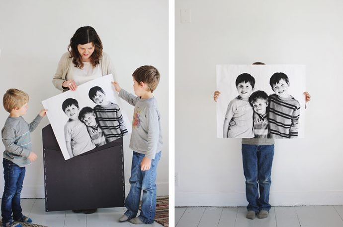 mothers-day-card-photo-screen-time-gift