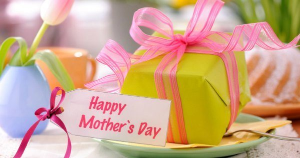 mothers-day-celebration-ideas