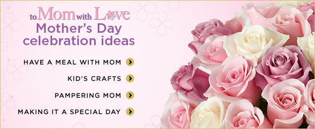 mothers-day-make-it-special
