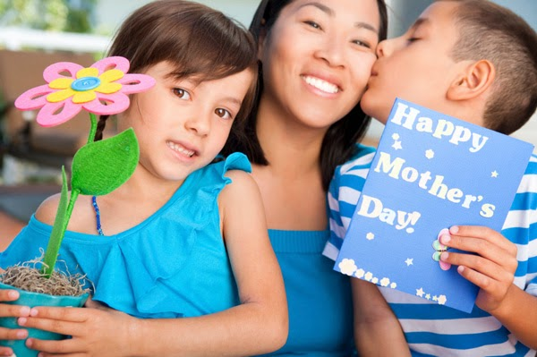 mothers_Day_Celebration_14th_May_2017