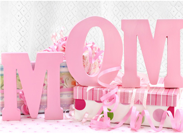 mothers_day_sms