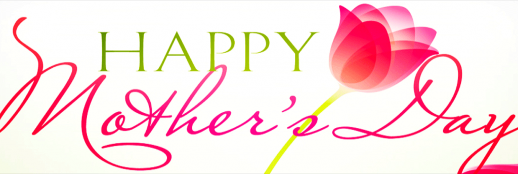 mothers_day_special