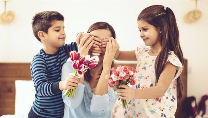 mothers_day_suprise_for_mom