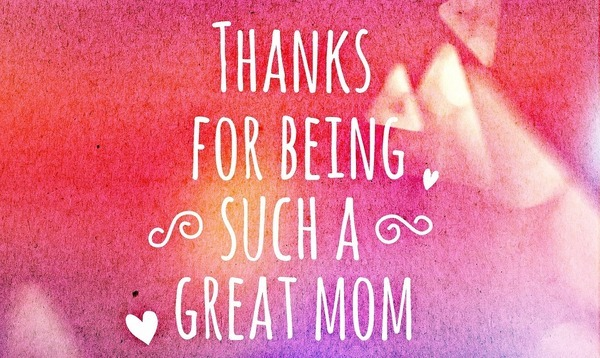 thanks-your-mom-on-mothers-day