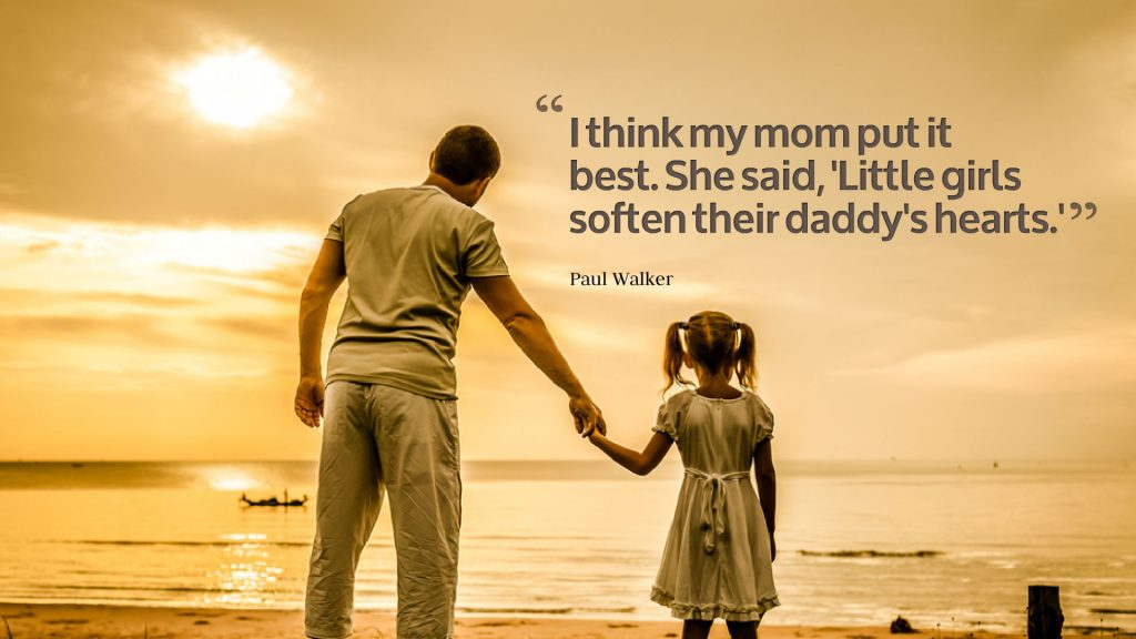 Fathers-Day-Quotes-Background-Wallpaper