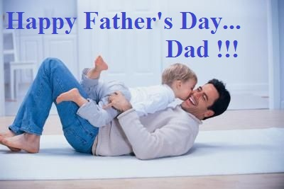 Fathers_Day_HD_Wallpaper