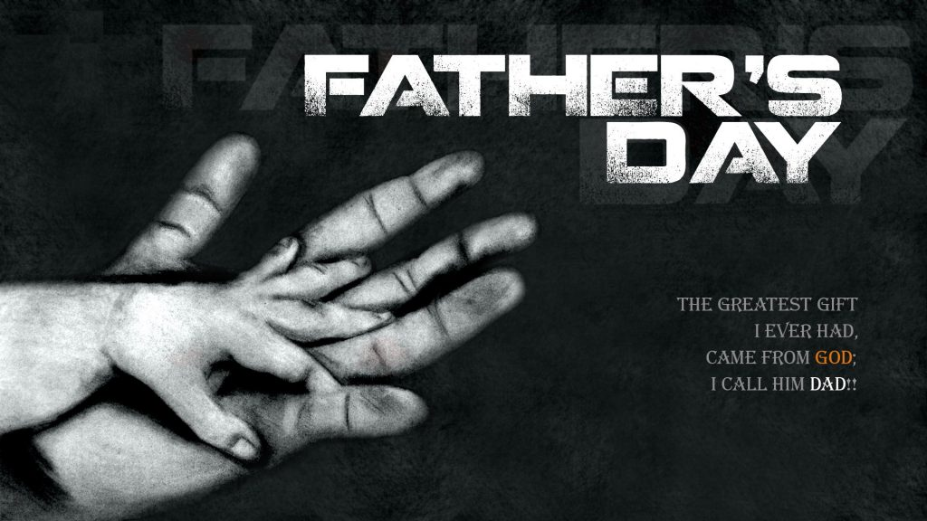 Happy-Fathers-Day-HD-Wallpaper