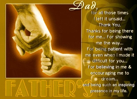 dad-quotes
