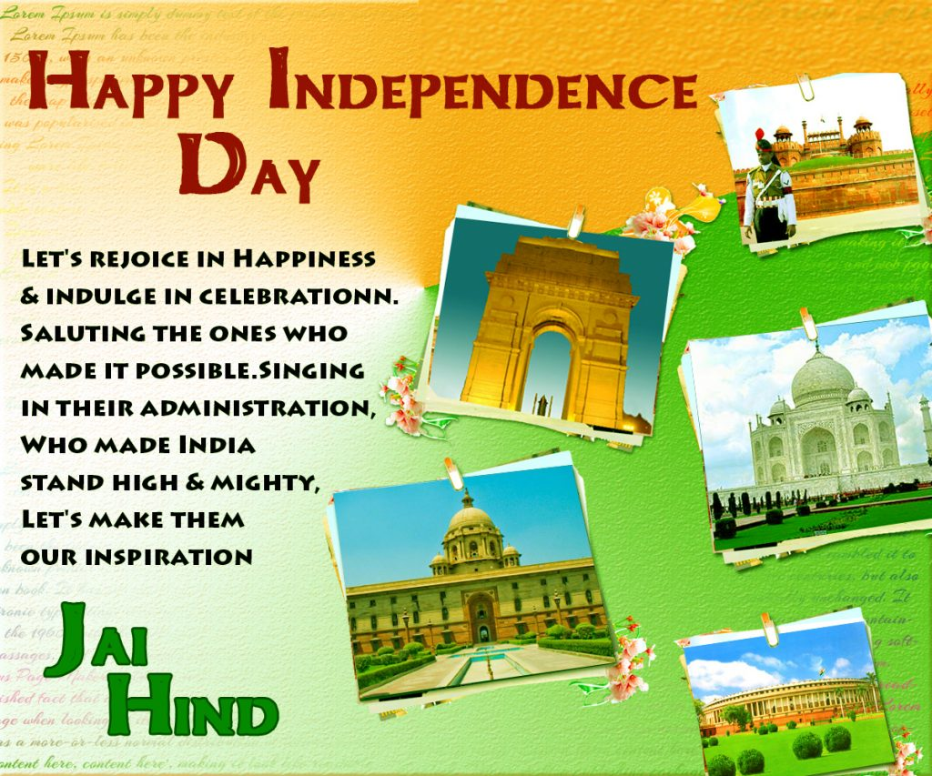 India-Independence-Day-Messages-Quotes