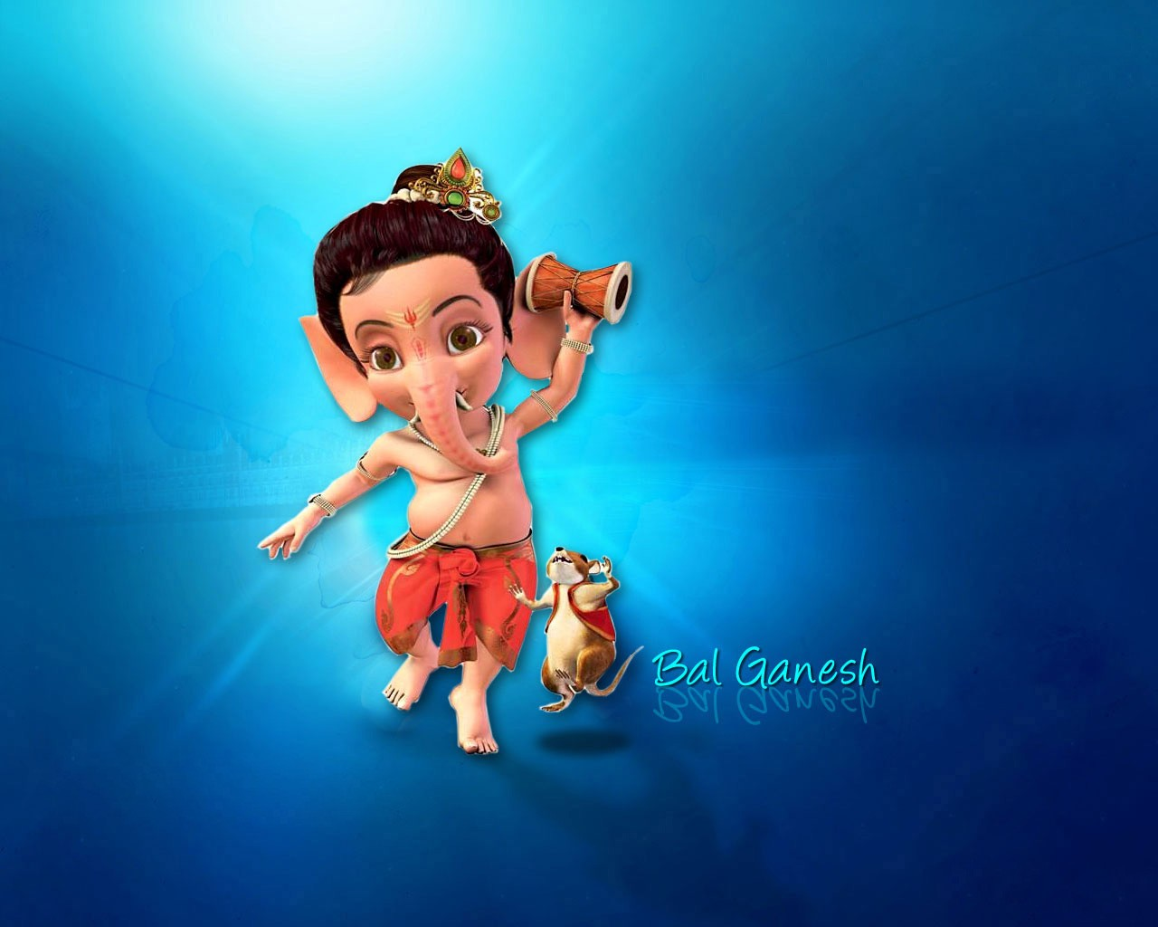 Best Collections Of Ganpati HD Images, Wallpapers, Pics