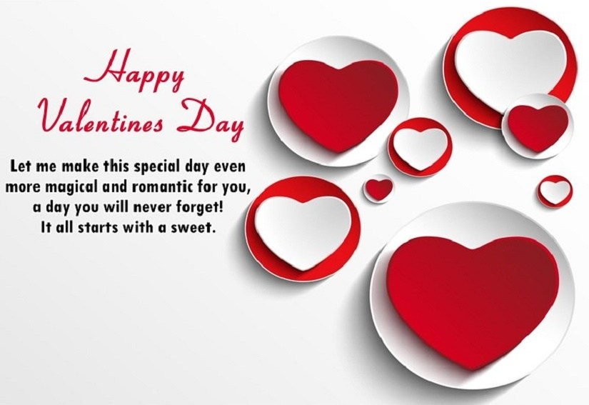 Happy-Valentines-Day-Wishes-Sms-Messages-2018-hd-Wallpapers