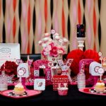 Ideas for Valentine's Day Celebration