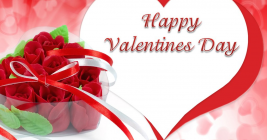 Valentine's Day Images for Whatsapp DP, Profile Wallpapers – Free Download 9