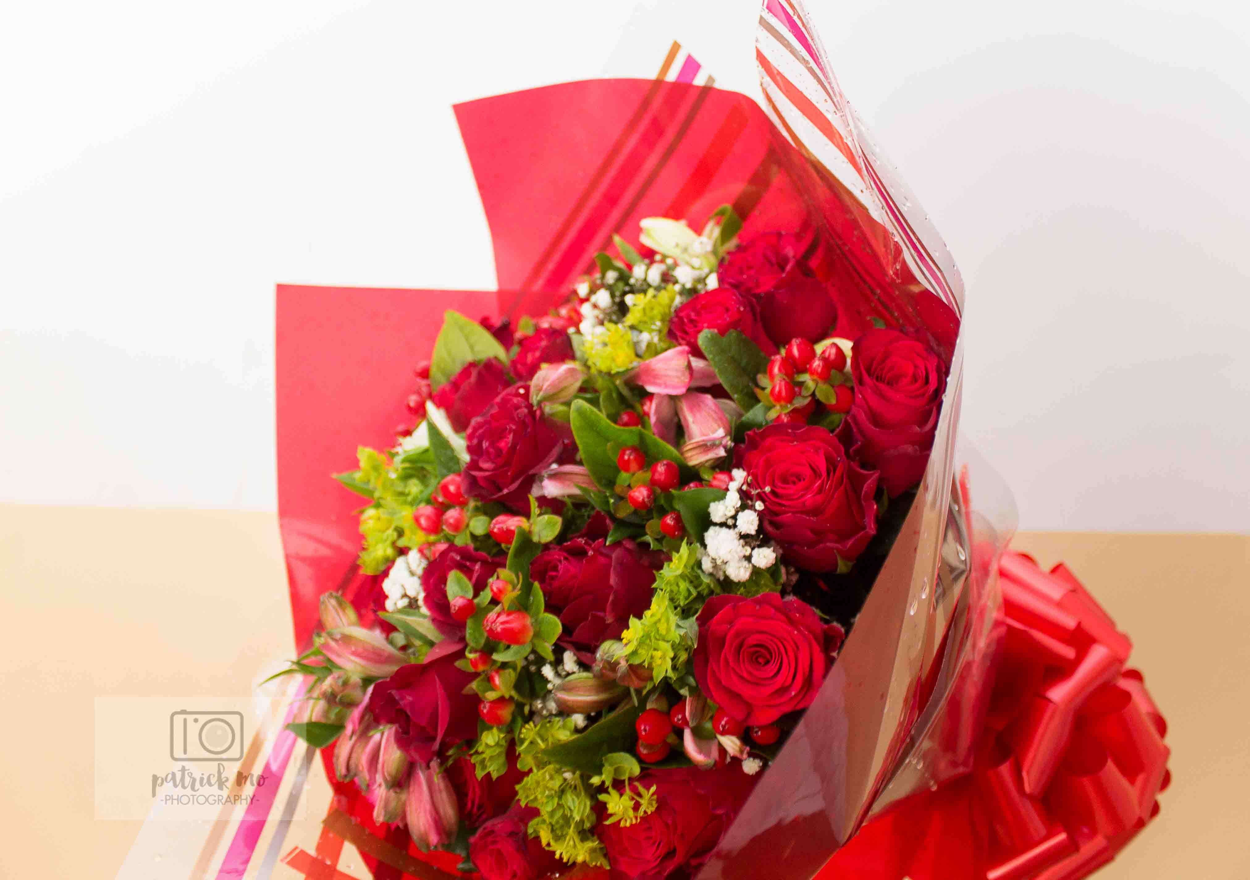 20 Romantic Gifts Ideas For Valentine S Day Valentine S Day Gift