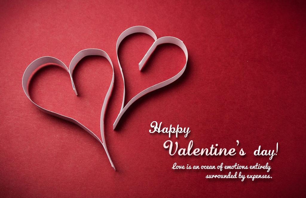 Valentines-Day-Wednesday-February-14th-2018
