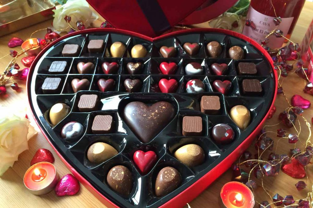 chocolate-Day-Friday-February-9th-2018-valentine-day