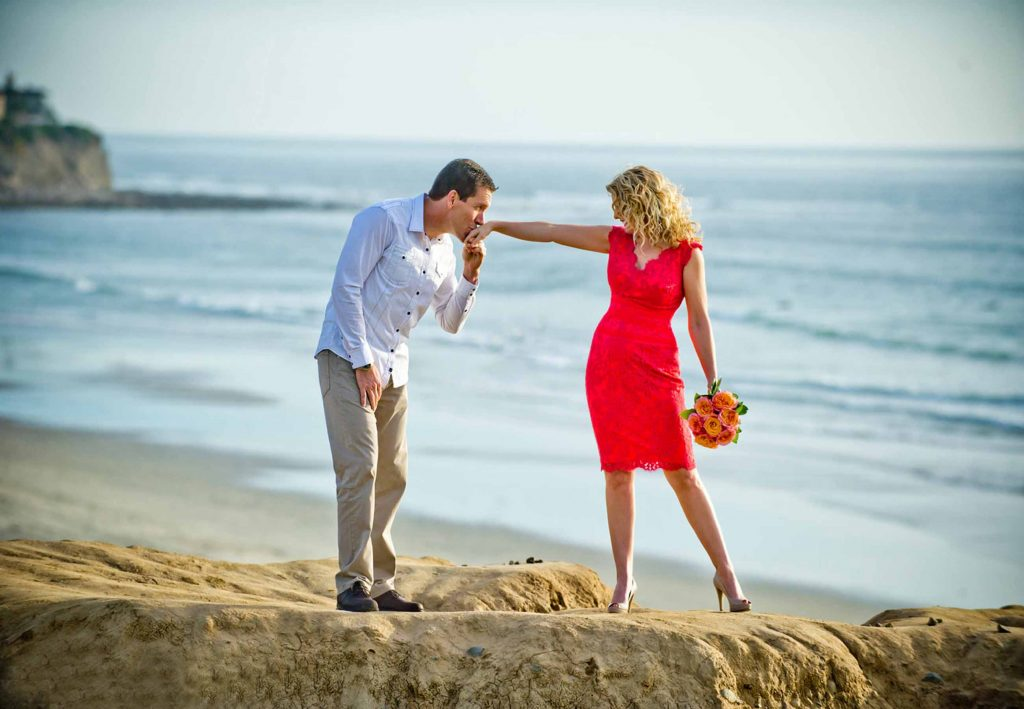 propose-day-girlfriend-boyfriend-love-images-free-hq-Propose-Day-Thursday-February-8th-2018.