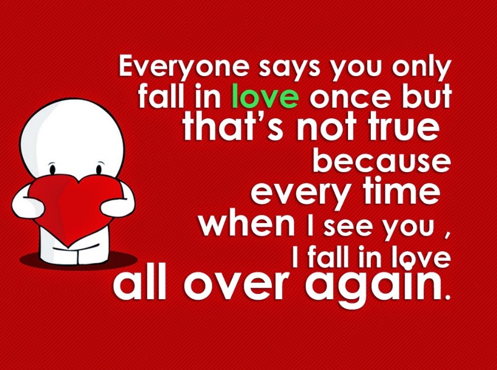 valentines-day-cute-quote-facebook-whatsaap-wallpapers
