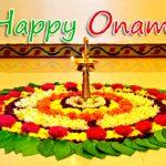 Celebrate Onam With Amazing And Customized Gifting Combos