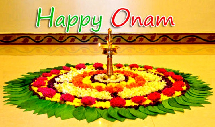 Celebrate Onam With Amazing And Customized Gifting Combos
