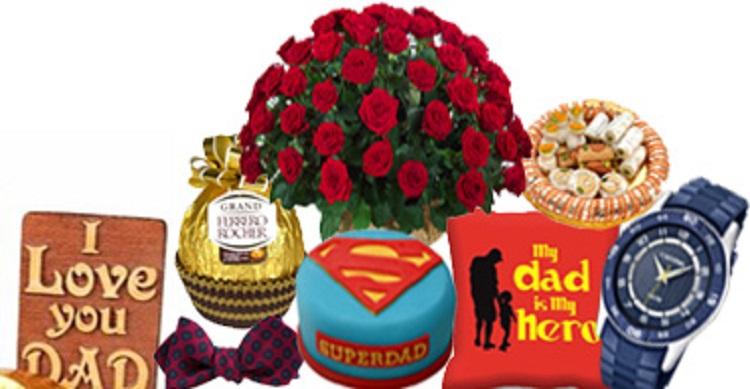 Celebrate Onam With Amazing And Customized Gifting Combos5