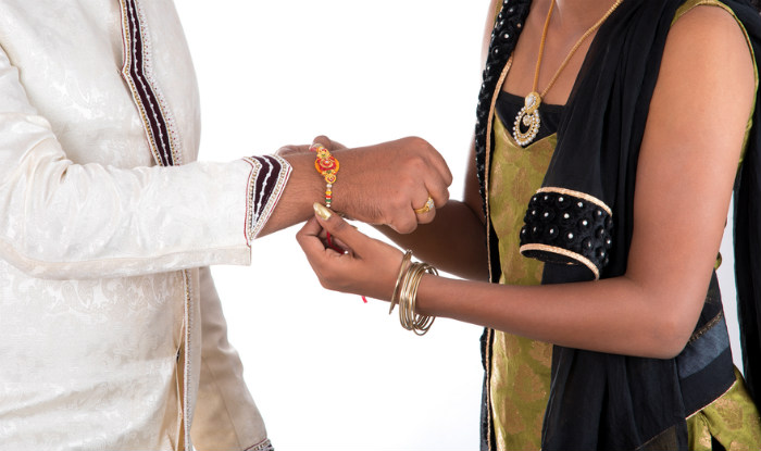 Rakhi Gifts For Brother And Sister1
