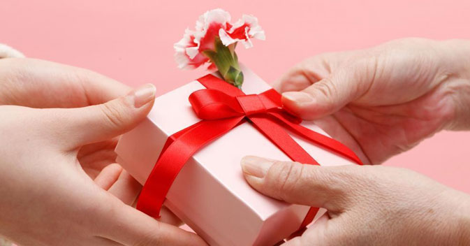 Best rakhi gifts for sister