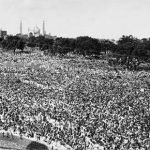 Independence Day 15 August 1947 - Photos