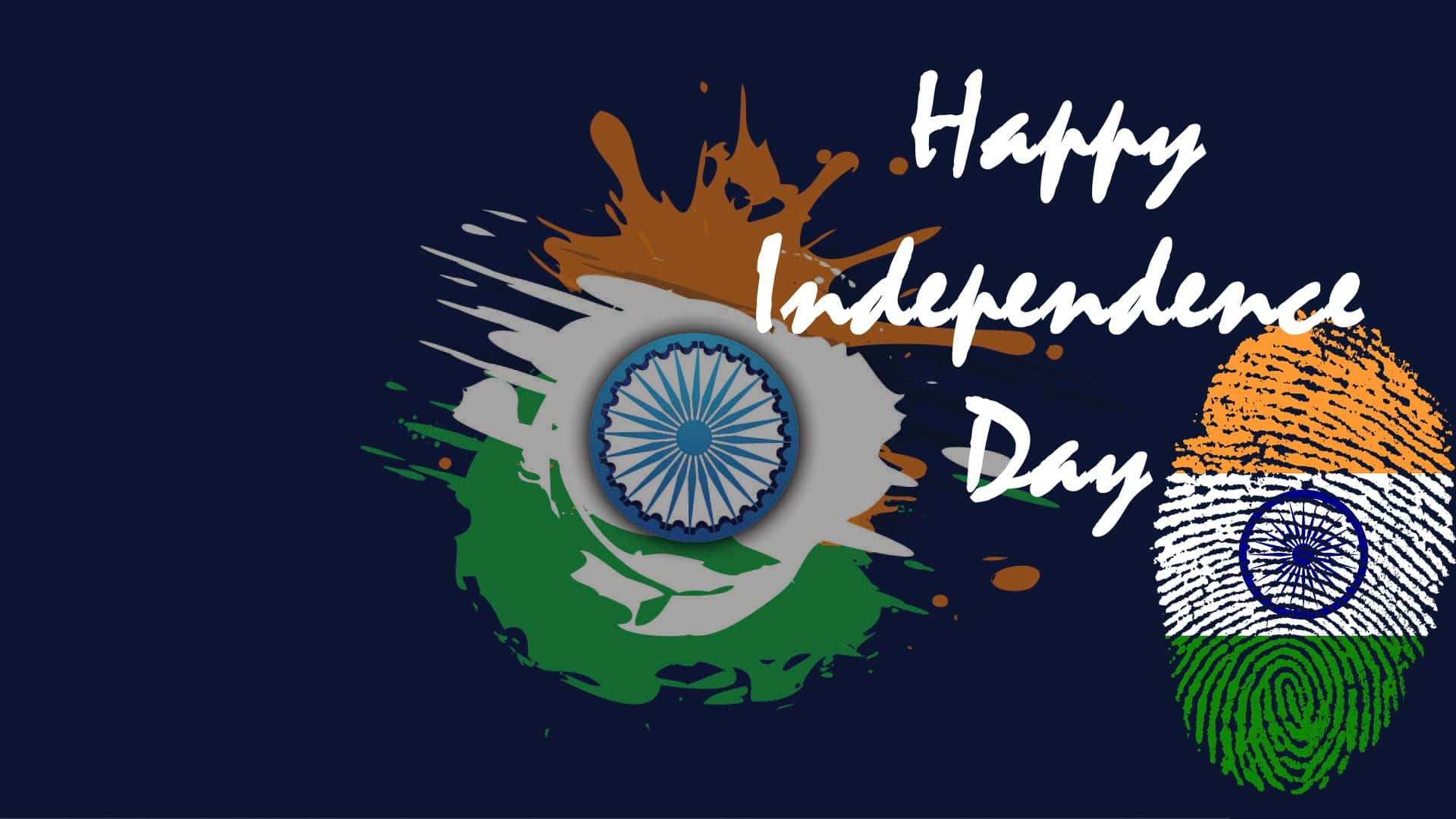 happy independence day Pictures, And Photos19