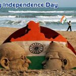 happy independence day hd wallpapers14