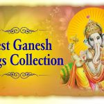 Ganpati Aarti Collection