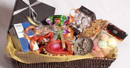 Interesting Diwali Gifts