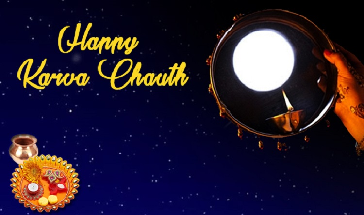 Karwa Chauth Wallpapers, Images, Picture -Free Download