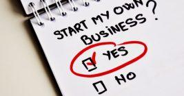 Start a Gift Business