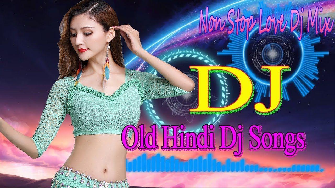 Hindi remix Nonstop Song 2020