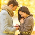 New Year 2020 - Gift Ideas for Lovers